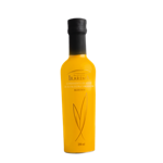 Azeite com alecrim 250 ml - Irarema