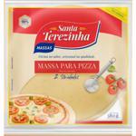 Massa para Pizza Fulgor SANTA TEREZINHA 380g