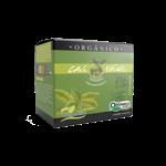 Chá Verde CAMPO VERDE 10g