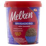 Brigadeiro Chocolate Harald Melken Pote 1,01kg