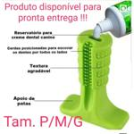 Pet Brush M