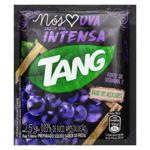 Refresco em Pó Uva Intensa Tang Pacote 25g