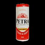 Cerveja Petra Origem Puro Malte 350ml