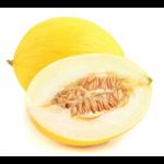 Melão Orgânico (und)