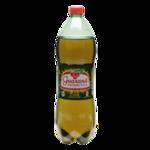 Refrigerante Guaraná ANTARCTICA 2L