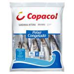 Sardinha Inteira COPACOL 1KG