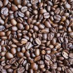 Café 100% Arábica torrado em grãos 500g - Café Serra do Cipó