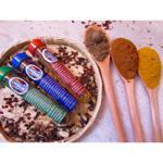 Golden Chai - Siga o Aroma