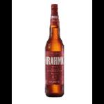 Brahma Cerveja 600ml Duplo Malte