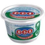 Sabão em Pasta GEO 500g