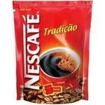 Café NESCAFÉ Tradição Sachê 50g