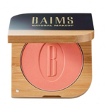 Blush mineral Peach - un - Baims