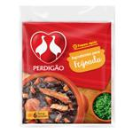 Ingredientes Para Feijoada PERDIGÃO 880g
