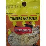 Tempero Tempere 20G Ana Maria