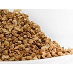 Proteína texturizada de soja sabor ervas finas - 200 g