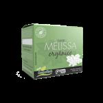 Chá de Melissa CAMPO VERDE 10g