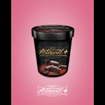 Artesanal+ 150ml sabor Chocolate Suíço Trufado