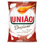 Açúcar UNIÃO Doçúcar 1Kg