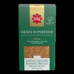 Arroz Pilecco Nobre 1Kg Grãos Superfood Quinoa