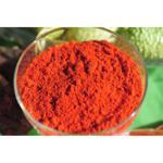 Colorau orgânico (50G)- Orgânico