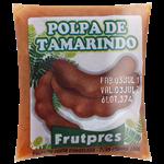 Polpa de Tamarindo FRUTPRES 100g