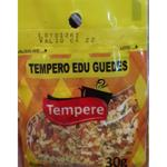 Tempero Tempere 20G Edu Guedes