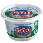 Sabão em Pasta GEO Uso Geral 500g