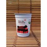 Iogurte orgânico morango - 200g