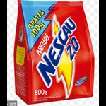Achocolatado Nescau Leve 800G Pague 700G 2.0