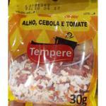 Tempero Tempere 30G Al/Ce/Tom