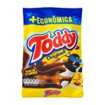 Achocolatado em Pó Original Toddy Pacote 700g + Econômica