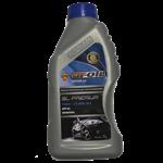 Oleo de Motor GT-OIL Premium SL 20W50