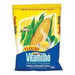 Flocão VITAMILHO 500g