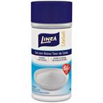 Sal LINEA Lite Salt 100g
