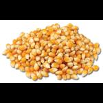 Milho de Pipoca a Granel (500 g)