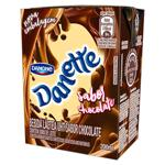 Bebida Lactea Danette Chocolate (Exclusivo Online)