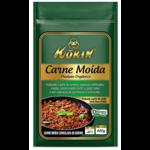 Carne Moída Bovina Orgânica (400g)