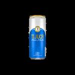 Cerveja TIJUCA Puro Malte OW 350ml