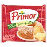 Marg Primor Culinaria 400G
