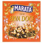 Chá Erva-Doce Maratá 20g 10 Unidades