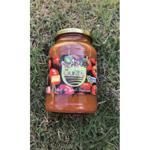 Extrato de tomate orgânico 568g
