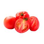 Tomate Salada (Kg)