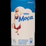 Leite Condensado Nestle Moça 395G Tp
