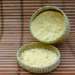 Fubá de milho (em processo de certificação) - kg