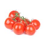 Tomatinho orgânico - promoção 2 de 300g
