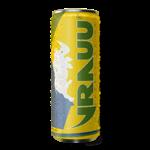 Energético VRAUU Energy Drink 269ml