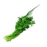 Cheiro Verde (Maço)