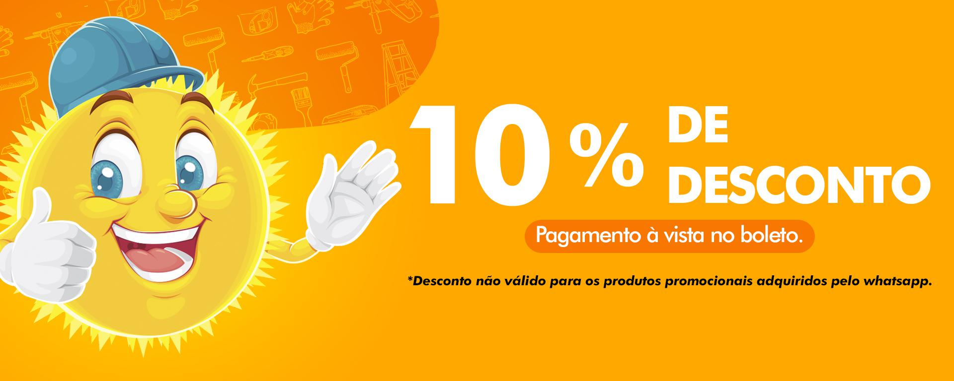 10% site