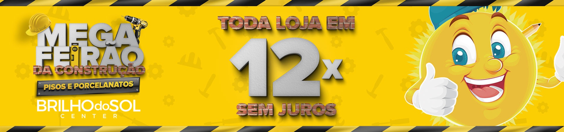 Banner Site 2 - MEGA FEIRÃO