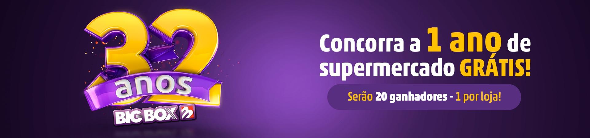 banner web promo
